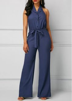 Bottoms For Women Sweet 16 Outfits, Cool Outfits, Fashion Outfits, Womens Fashion, Fashion Sites, Cheap Fashion, Pantsuits For Women, Jumpsuits For Women, Cheap Clothes