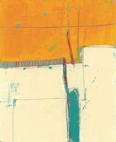 Linear Incidents IV - Bianca Pratorius - Artists - Myriad Fine Art