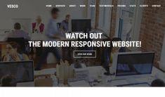 Modern Responsive Web Design Hire Freelancers, Responsive Web Design, Market Research, Branding, Marketing, Business, Modern, Shopping, Brand Identity