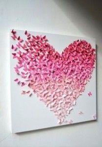Свадьба в розовом цвете!