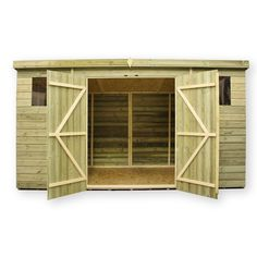 Pin By Boat Plans Layout On Shed Shizzle Shed Plans Wooden Sheds Shed