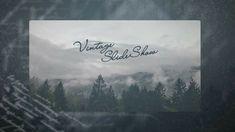 Vintage Sideshow