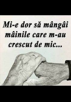 Miss You Dad, Ten, Dads, Memories, Thoughts, Writing, Life, Frases, Nature