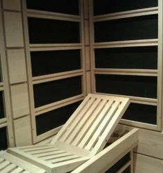 1000 Images About Sauna On Pinterest Infrared Sauna Saunas And