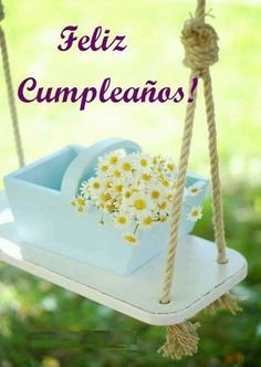 Mensajes De Cumpleaños  http://enviarpostales.net/imagenes/mensajes-de-cumpleanos-207/ #felizcumple #feliz #cumple feliz #cumpleaños #felicidades hoy es tu dia