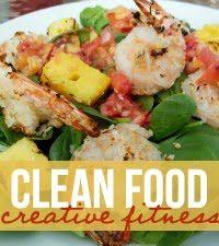 Eat Yourself Skinny!: Skinny Chicken Enchiladas