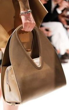 Brilliant Luxury ♦ Salvatore Ferragamo 2014