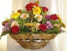 flores especiais e Hinos CCB