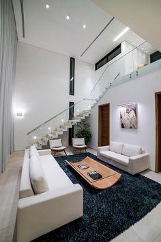 Galeria - Reserva das Palmeiras / MM Arquitetura e Paisagismo - 13