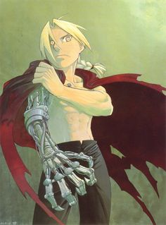 fullmetalalchemist-illustrations-53