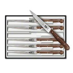 Victorinox-46003-Wavy-Edge-Steak-Knife-Set