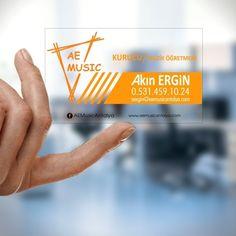 Transparent Business Cards 500 adet ŞEFFAF KARTVİZİT Sadece 220 TL ETKİLEYİCİ+DAYANIKLI Tıklayın, çalışmalarımızı görün... http://www.platinpromosyon.com/48/antalya-promosyon/seffaf-kartvizit