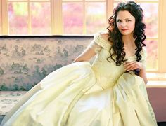 Once Upon a Time Spoilers | ... .eu/once-upon-a-time-saison3/news-et-spoilers-t3845-40.html#p13300