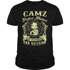 CAMZ #gift #ideas #Popular #Everything #Videos #Shop #Animals #pets #Architecture #Art #Cars #motorcycles #Celebrities #DIY #crafts #Design #Education #Entertainment #Food #drink #Gardening #Geek #Hair #beauty #Health #fitness #History #Holidays #events #Home decor #Humor #Illustrations #posters #Kids #parenting #Men #Outdoors #Photography #Products #Quotes #Science #nature #Sports #Tattoos #Technology #Travel #Weddings #Women