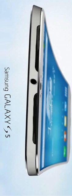 Simplemente una bella combinación entre estilo, potencia y velocidad. El Samsung Galaxy S5 es por excelencia lo mejor de #Samsung. #TuGadgetShop #Celulares http://www.tugadgetshop.com/celulares/samsung/samsung-galaxy-s5-16gb-negro_80.html
