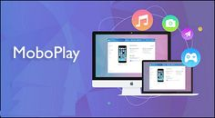 MoboPlay For PC  Suite 2017 Download free Latest Version. | SoftSlot