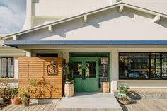 coil kazuteru matumura architects renovates satoduto shop in japan