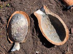 Viking Bronze