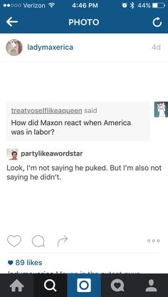 Maxon would be more freaked out and panicky then America would be all calm telling Maxon to stop freaking out The Selection Series Books, Book Series, Kiera Cass Books, Maxon Schreave, I Am A Queen, Books For Teens, Book Fandoms, My Heart Is Breaking, Book Nerd