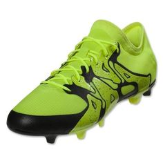 reputable site 27423 9199c Nike Hypervenom Break In. Cheap Soccer Shoes, Soccer Cleats, Cool Boots,  Yellow