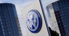 VW-Skandal im News-Ticker - Streit mit Zulieferer: Kurzarbeitergeld kostet zehn Millionen Euro pro Woche - http://ift.tt/2bd63Qd