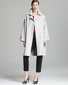 Max Mara Coat Sale | max mara coat shirt more a beautiful balancing act this oversized max ...