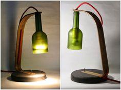 """Résultat de recherche d'images pour """"desk lamp mdf"""""""