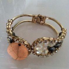 """Spotted while shopping on Poshmark: """"Langford Market Bracelet""""! #poshmark #fashion #shopping #style #Jewelry"""