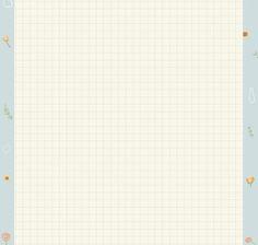 Good note - Google ไดรฟ์ Memo Notepad, Good Notes, Writing Paper, Line Art, Printables, Cardiology, Google Drive, Grid, Art Drawings