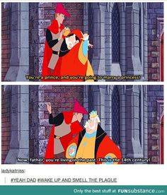 Throw away lines in Disney movies are the best + that comment Disney Pixar, Disney Memes, Disney And Dreamworks, Funny Disney, Disney Facts, The Funny, Funny Shit, Funny Memes, Hilarious