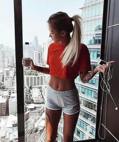 New fitness motivation body inspiration strength training 51 ideas Hippie Style, Fitness Inspiration Body, Motivation Inspiration, Skinny Body Inspiration, Girl Inspiration, Inspiration Quotes, Sexy Women, Skinny Girls, Skinny Girl Body