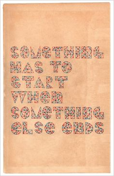 Beautiful-Yet-Inspiring-Typography-Design-Poster-Quote