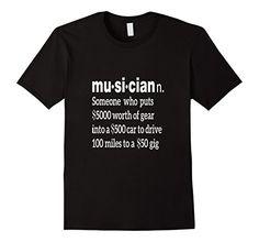 Men's Funny Musician Definition T-Shirt-Definition Shirt ... https://www.amazon.com/dp/B01JTTQP1A/ref=cm_sw_r_pi_dp_x_06-Qxb8JH6S86
