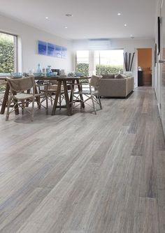 Embelton bamboo flooring 39 beach house 39 floors - Bamboo flooring in kitchen and bathroom ...
