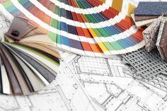 ¿Cuál es la importancia del diseño para los negocios y las marcas? Simplemente no hay sustituto para un buen diseño cuando se trata de la marca de una empresa, pues representa a la gente, cuente una historia y le da a su empresa una personalidad y credibilidad. Y eso es sólo el principio.