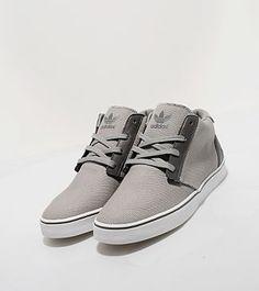 Adidas Originals Foray