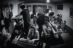 Studiolife Kollektiv Sandgasse Trip Hop, Techno, Techno Music