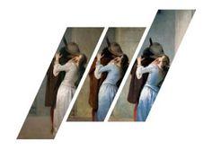 Stai Sereno: Milano, ultimi giorni per la mostra di Hayez