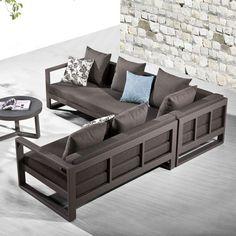 Welded Furniture, Furniture Sofa Set, Industrial Design Furniture, Iron Furniture, Steel Furniture, Home Decor Furniture, Furniture Plans, Modern Furniture, Furniture Design