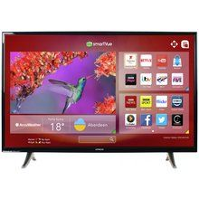 Results for small tv and dvd combis at argos