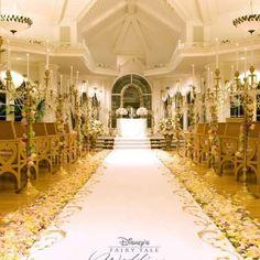 Walt Disney World wedding pavilion Free quote and booking! krystal@castlesanddreamstravel.com www.castlesanddreamstravel.com 1-800-571-6313 Ext. 16