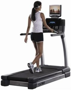 If you are looking best treadmill machine in Delhi. Fitline India is providing wide range of treadmill machine at affordable price. If you want to more details please call us Commercial Gym Equipment, Home Gym Equipment, No Equipment Workout, Treadmills For Sale, Treadmill Machine, Weight Bearing Exercises, Cardio At Home, Muscle Building Supplements