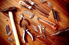 Liste d'#Outils #SEO pour améliorer votre référencement naturel