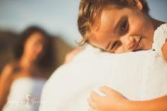 la manga-calblanque-reportaje familiar.fotografo-familia-murcia-cartagena-juanfra garcia-10