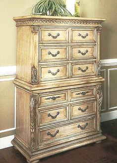 carved sideside wood furniture - Google Search