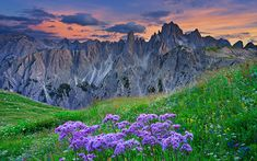 l-most-beautiful-places-