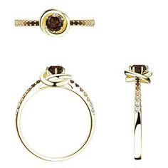 #Aurora #Ring by Fei Liu http://www.fldesignerguides.co.uk/engagement-ring-designer/feiliu