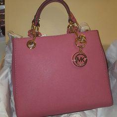 Michael Kors Handbags Shop popular styles and collections of #Michael #Kors #Handbags