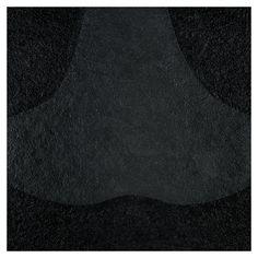 Alberto Burri - Monotex 11 [Detail 1986]