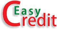Imprumuturi rapide online de la institutiile nebancare ~ Imprumuturi Rapide Bancare si Credite Nebancare Online - CrediteleBancare.com